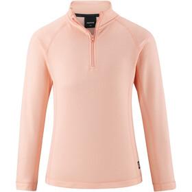 Reima Valissa Sweater Jongeren, roze